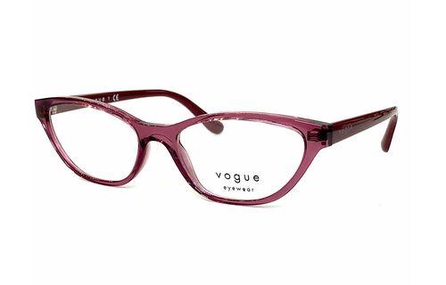 Оправа Vogue 5309 2798