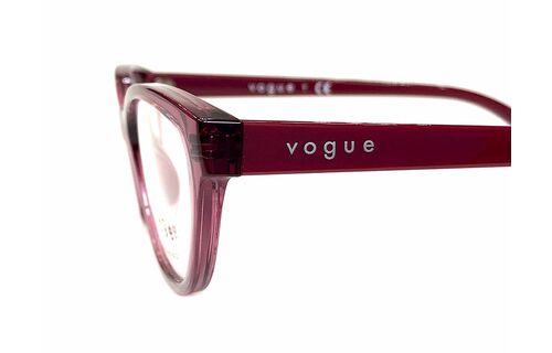 Vogue 5309 2798