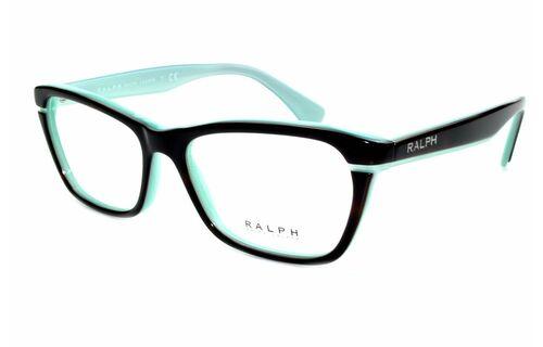 Ralph Lauren 7091 601