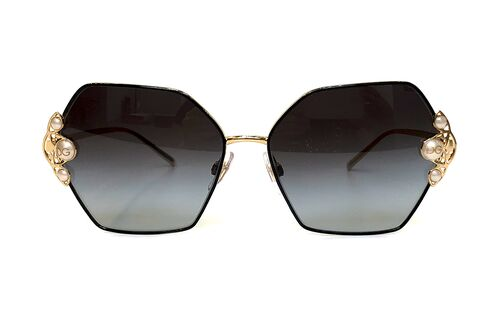 Dolce & Gabbana 2253H 1334/8G