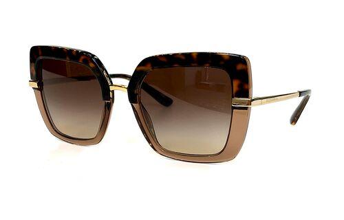 Dolce & Gabbana 4373 3256/13