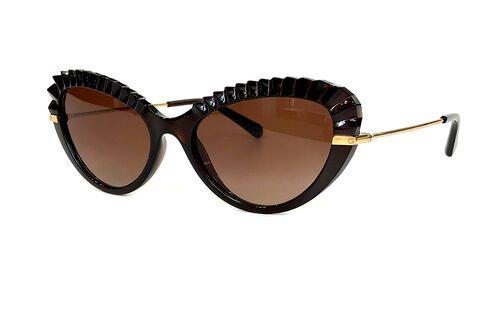 Очки Dolce & Gabbana 6133 3159/13