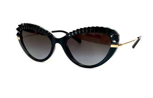 Dolce & Gabbana 6133 501/8G