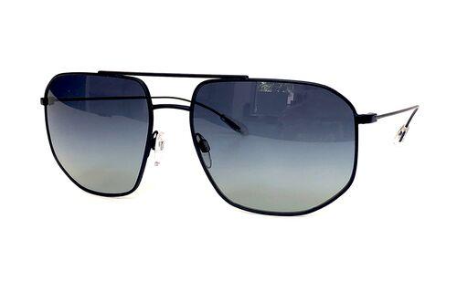 Emporio Armani 2097 3092/4L