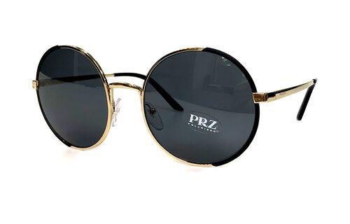 Поляризационные очки Prada 59XS QE3/5Z1