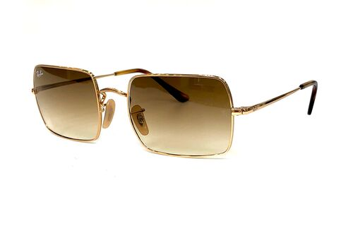Ray Ban 1969 9147/51 Rectangle