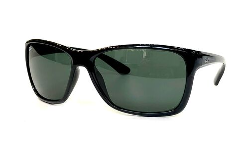 Ray Ban 4331 601/71 Hight Street