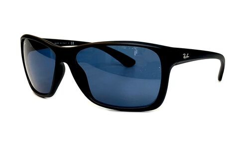Очки Ray Ban 4331 601S/80 Hight Street