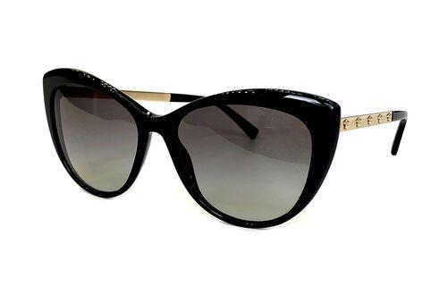 Очки Versace 4348 GB1/11