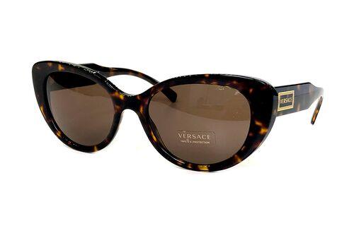 Versace 4378 108/73