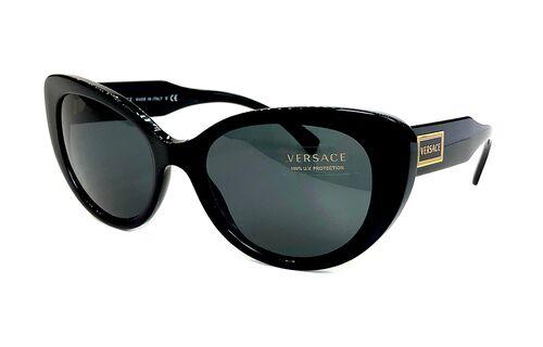 Versace 4378 GB1/87