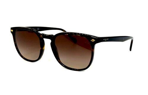 Модные трендовые очки Vogue 5328S W656/13