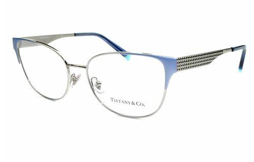 Оправа Tiffany & Co 1135 6134