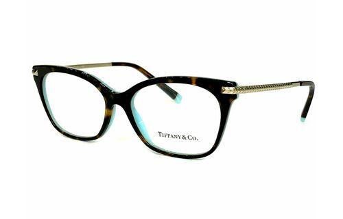 Оправа для очков Tiffany & Co 2194 8134