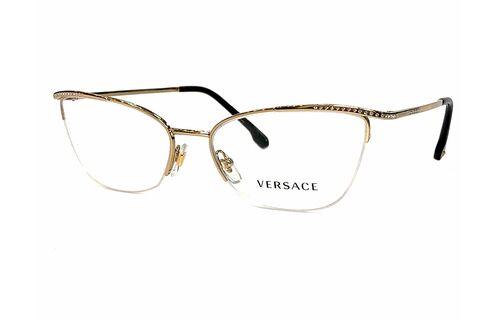 Оправа Versace 1251 1252
