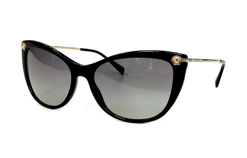 Versace 4345B GB1/11
