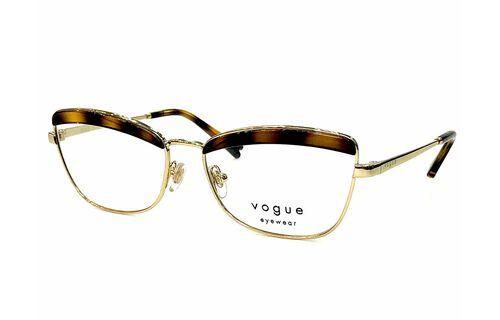 Оправа Vogue 4164 848