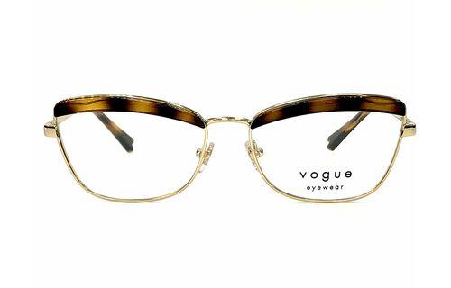 Vogue 4164 848