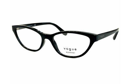 Vogue  5309 W44