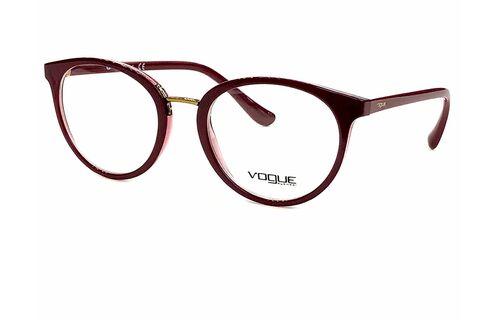 Vogue 5167 2555