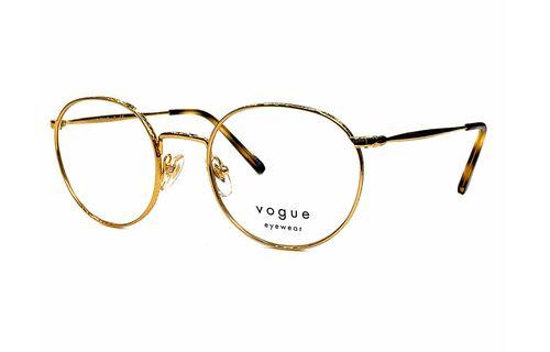 Оправа Vogue 4183 280