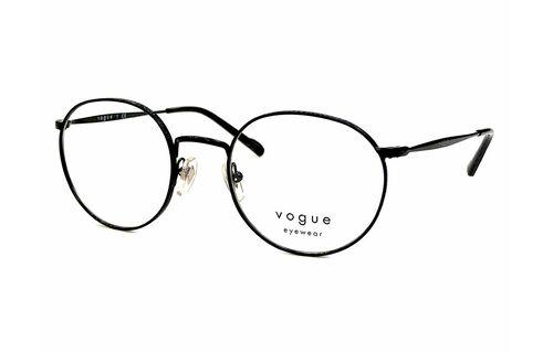 Оправа Vogue 4183 352
