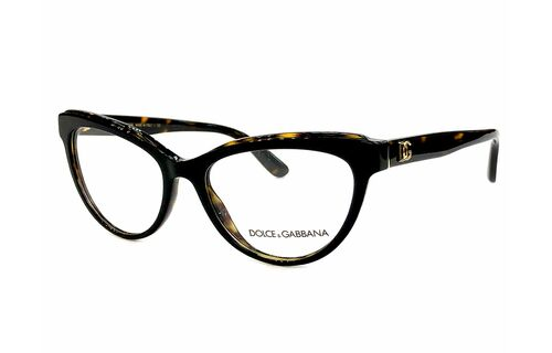 Dolce & Gabbana 3332 3270