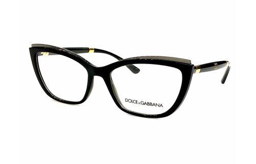 Dolce & Gabbana 5054 3246