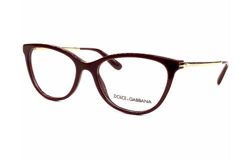 Оправа Dolce & Gabbana 3258 3091
