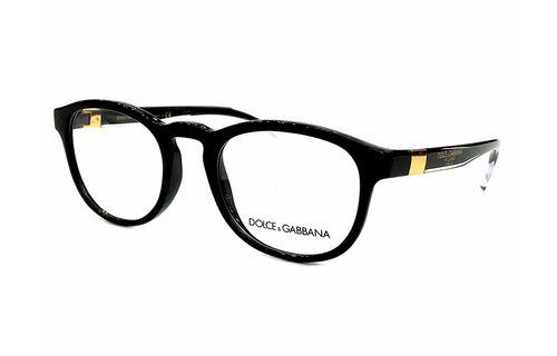 Оправа Dolce & Gabbana 5049 675