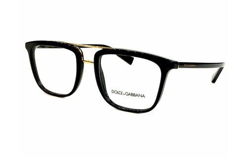 Dolce & Gabbana 3323 501