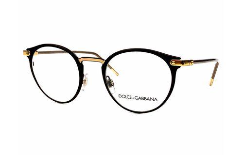Оправа Dolce & Gabbana 1318 1315