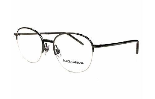 Оправа Dolce & Gabbana 1329 04