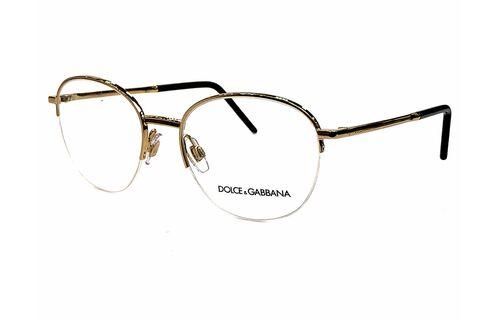 Оправа Dolce & Gabbana 1329 02