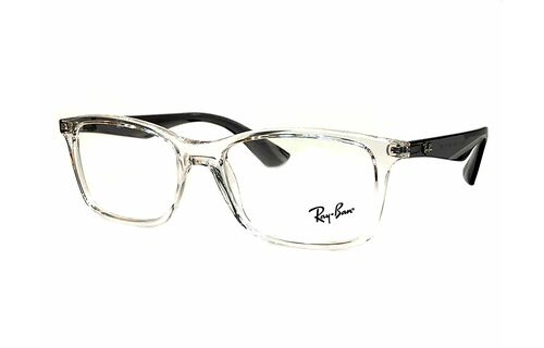 Ray-Ban Active Lifestyle 7047 5768