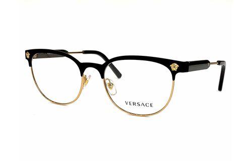 Оправа для очков Versace 1268 1261