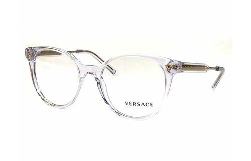 Оправа Versace 3291 148