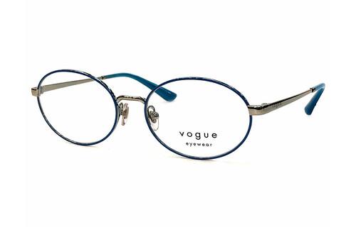 Оправа Vogue 4190 5123