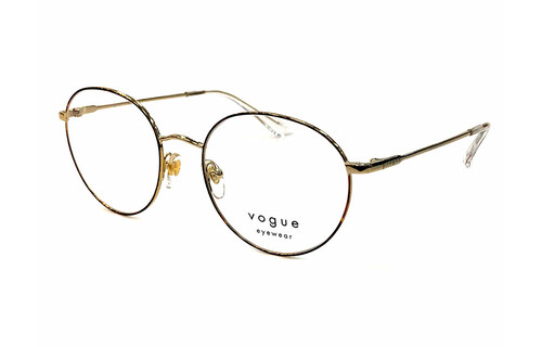 Vogue 4177 5078
