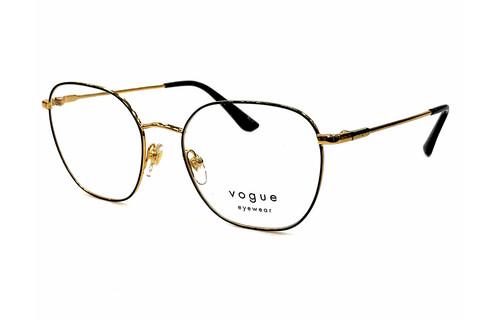 Очки геометрические геометрические Vogue 4178 280