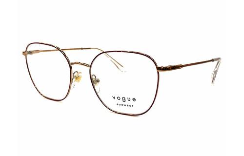 Оправа для очков геометрические геометрические Vogue 4178 5089