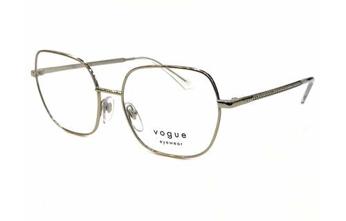 Очки квадратные квадратные Vogue 4181 323