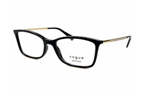 Vogue 5305 W44