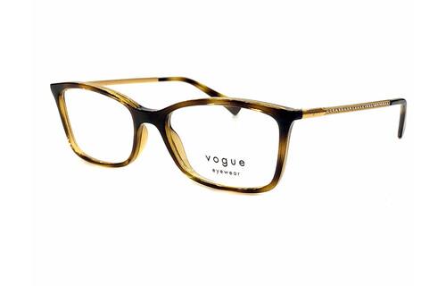 Vogue 5305 W656