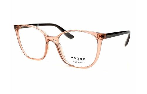 Оправа Vogue 5356 2864