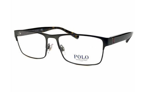 Очки прямоугольные прямоугольные Ralph Lauren Polo 1198 9157
