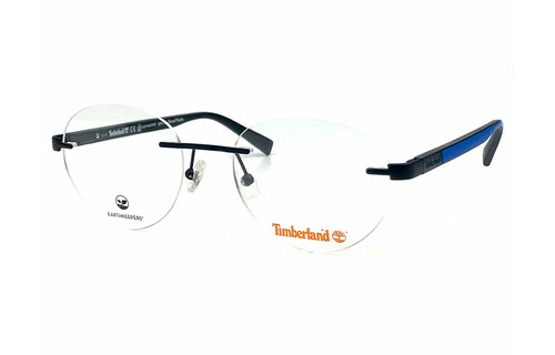Timberland 1656 002