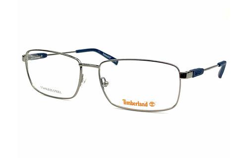 Оправа для очков прямоугольные прямоугольные Timberland 1669 008