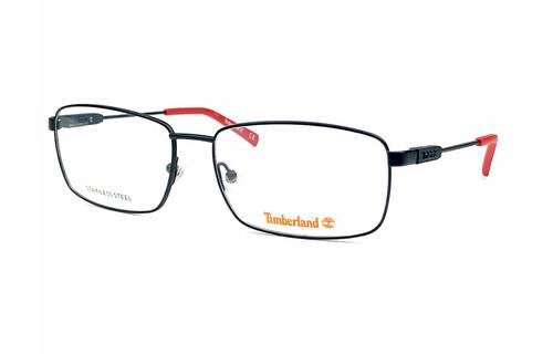Оправа для очков прямоугольные прямоугольные Timberland 1669 002