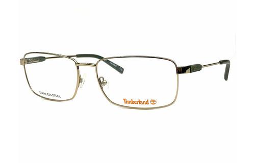 Очки прямоугольные прямоугольные Timberland 1669 032